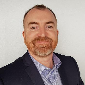 Christophe Gasiorek – Thionville – 57100 – Conseiller SAFTI