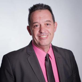 Eric Esquenet – Reims – 51100 – Conseiller SAFTI
