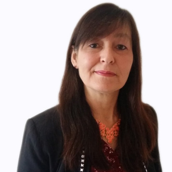 Carol Gibeaux Boisnard – Chateaudun – 28200 – Conseiller SAFTI