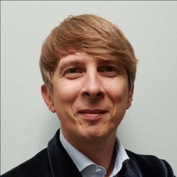 Joachim Roux – Bordeaux – 33000 – Conseiller SAFTI
