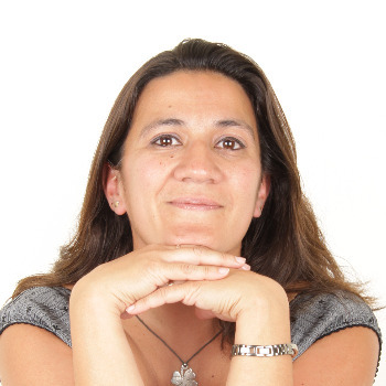 Soraya Parmentier – Marines – 95640 – Conseiller SAFTI