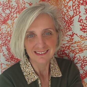 Laura Roux – Sainte-Maxime  – 83120 – Conseiller SAFTI