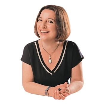 Sandra Rennemann – Courbevoie – 92400 – Conseiller SAFTI