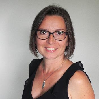 Karine Bergeret – Gisors – 27140 – Conseiller SAFTI