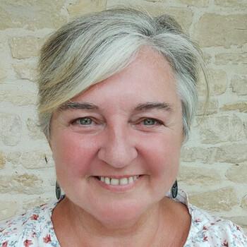 Isabelle Picard – Lyon 8e Arrondissement – 69008 – Conseiller SAFTI