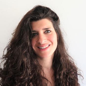 Noémie Simonel – Chilly-Mazarin – 91380 – Conseiller SAFTI