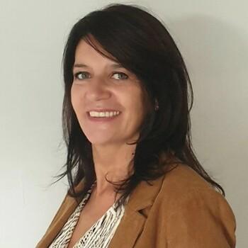 Muriel Thomas – Saint-Chef – 38890 – Conseiller SAFTI