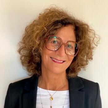 Muriel Blouvac – Lourmarin – 84160 – Conseiller SAFTI