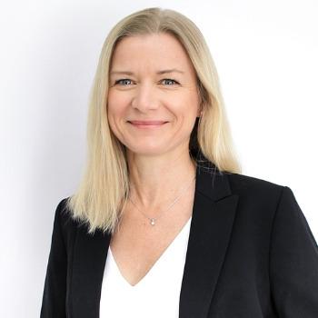 Marie-Gaëlle Brabant-Delattre – Villeneuve-D'Ascq – 59650 – Conseiller SAFTI