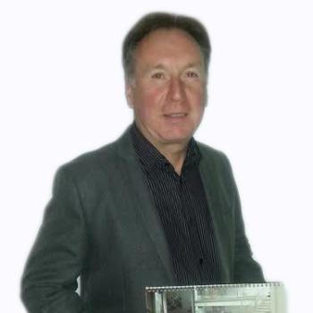 Marc Lamouret – Valenciennes – 59300 – Conseiller SAFTI