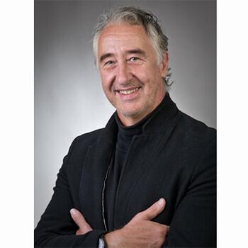 Philippe Luc – Maroeuil – 62161 – Conseiller SAFTI
