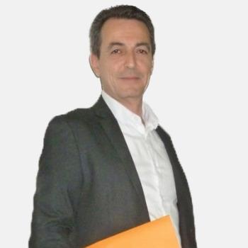 Yves Hardy – Les Landes-Genusson – 85130 – Conseiller SAFTI