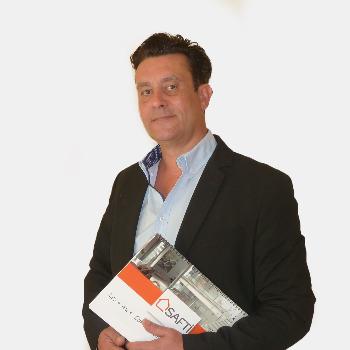 Patrick Noyalet – Vannes – 56000 – Conseiller SAFTI