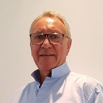 Marcel Meziere – Rosoy – 89100 – Conseiller SAFTI