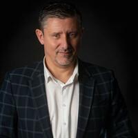 Olivier Abrard – Saint-Herblain – 44800 – Conseiller SAFTI