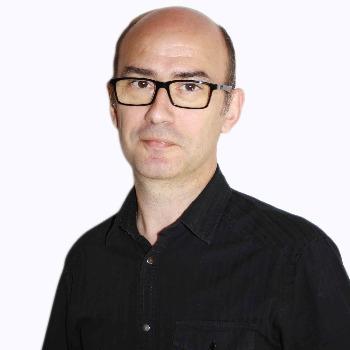 Laurent Durand – Noirmoutier-En-L'île – 85330 – Conseiller SAFTI