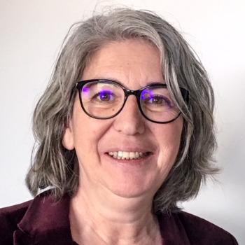 Annick Ottone – La Roche-Sur-Yon – 85000 – Conseiller SAFTI