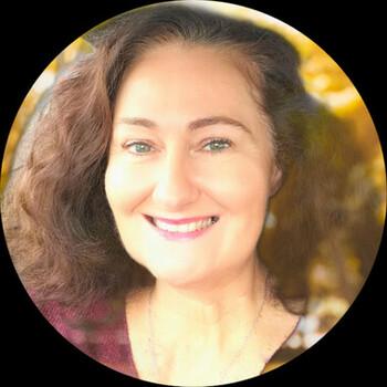 Anne Mazelié – Margny-Les-Compiegne – 60280 – Conseiller SAFTI