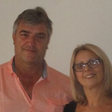 Alain Martinez – La Redorte – 11700 – Conseiller SAFTI