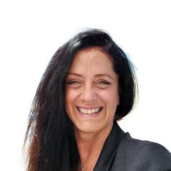 Monique Courselle Selva – Arcins – 33460 – Conseiller SAFTI