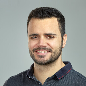 David Rieb – Dannemarie – 68210 – Conseiller SAFTI