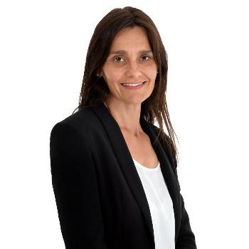 Martine Bandeira – Joue-Les-Tours – 37300 – Conseiller SAFTI