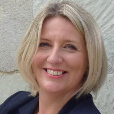 Sabrina Deshayes – Les Trois-Moutiers – 86120 – Conseiller SAFTI