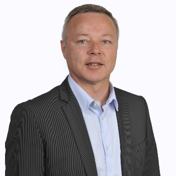Philippe Giraud – Larcay – 37270 – Conseiller SAFTI