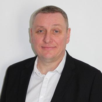 Stéphane Gousset – Cour-Cheverny – 41700 – Conseiller SAFTI