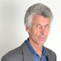 Daniel Samson – Coteaux-Sur-Loire – 37130 – Conseiller SAFTI
