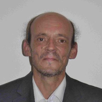 Jean-Jacques Bled – Sermaises – 45300 – Conseiller SAFTI