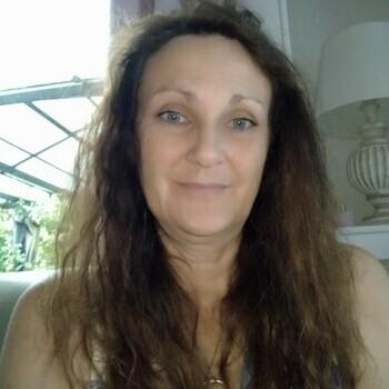 Sophie Dufossé – Vaux-Le-Pénil – 77000 – Conseiller SAFTI