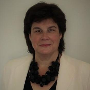 Leslie Marchin – Avon – 77210 – Conseiller SAFTI