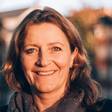 Anne-Marie Spehar – Ozoir-La-Ferriere – 77330 – Conseiller SAFTI