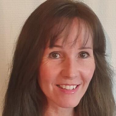 Mary-Line De Joffrey – Louhans – 71500 – Conseiller SAFTI