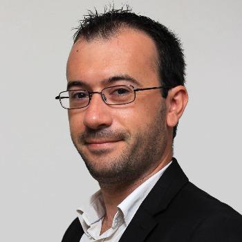 Benjamin Pitault – Voreppe – 38340 – Conseiller SAFTI
