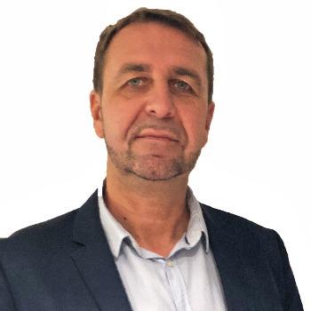 Pierre Sobieraj – Sallenoves – 74270 – Conseiller SAFTI