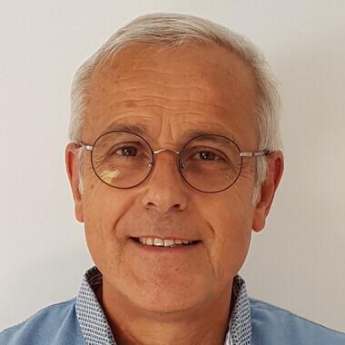 Patrick Jucha – Rang-Du-Fliers – 62180 – Conseiller SAFTI