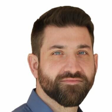 Cyril Berard – Metz – 57000 – Conseiller SAFTI