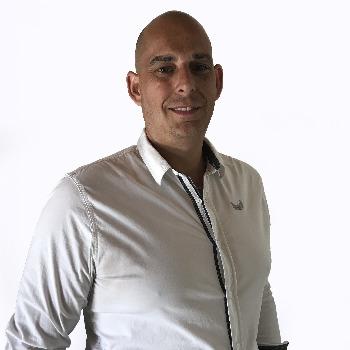 Nicolas Bigolet – Dardenay – 52190 – Conseiller SAFTI