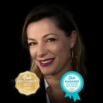 Cécile De Lariviere – Landivisiau – 29400 – Conseiller SAFTI