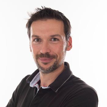 Sébastien Thomasset – Koenigsmacker – 57970 – Conseiller SAFTI
