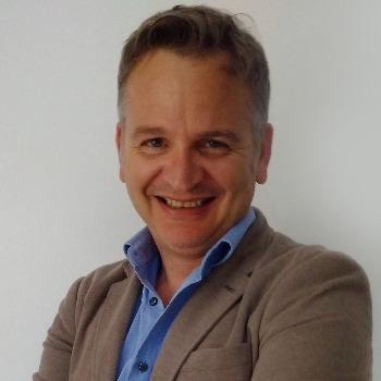 Gilles Bezanilla – Sollies-Ville – 83210 – Conseiller SAFTI