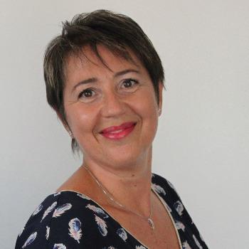 Sandrine Brochard – Villiers-Sur-Marne – 94350 – Conseiller SAFTI