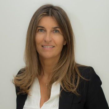 Véronique Fourment Finet – Paris 16e Arrondissement – 75016 – Conseiller SAFTI