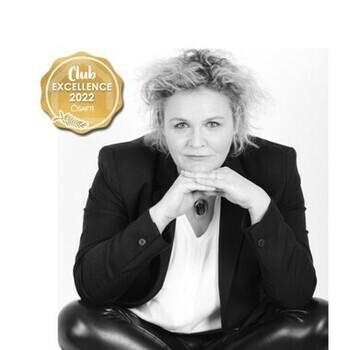 Hélène Marotta – Bornel – 60540 – Conseiller SAFTI