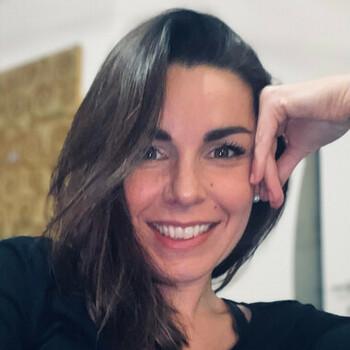 Emilie Bidaut – Montaigu – 85600 – Conseiller SAFTI