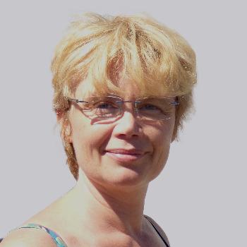 Joëlle Carniel – Pornichet – 44380 – Conseiller SAFTI