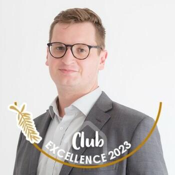 Sylvain Fontan – Chens-Sur-Leman – 74140 – Conseiller SAFTI
