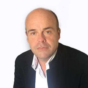 Christophe Pollin – Saubusse – 40180 – Conseiller SAFTI